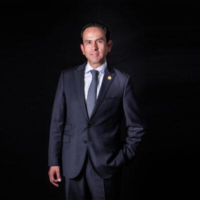 Ricardo Aguilar