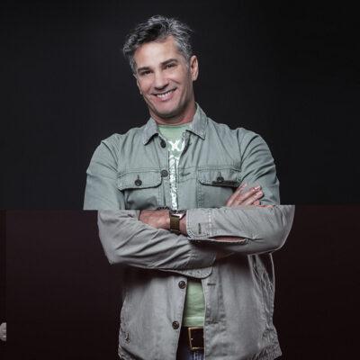 Pedro Sicard