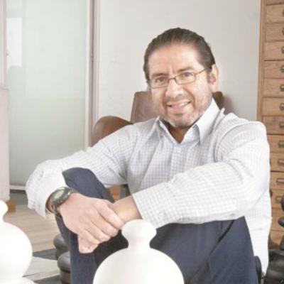 Francisco Abundis Luna