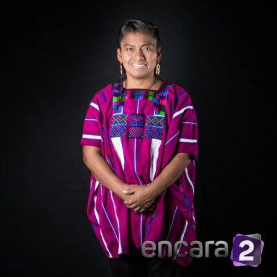 T01C13 – Irrma Juan Carlos
