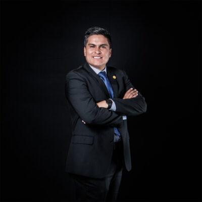 Miguel Pavel Jarero